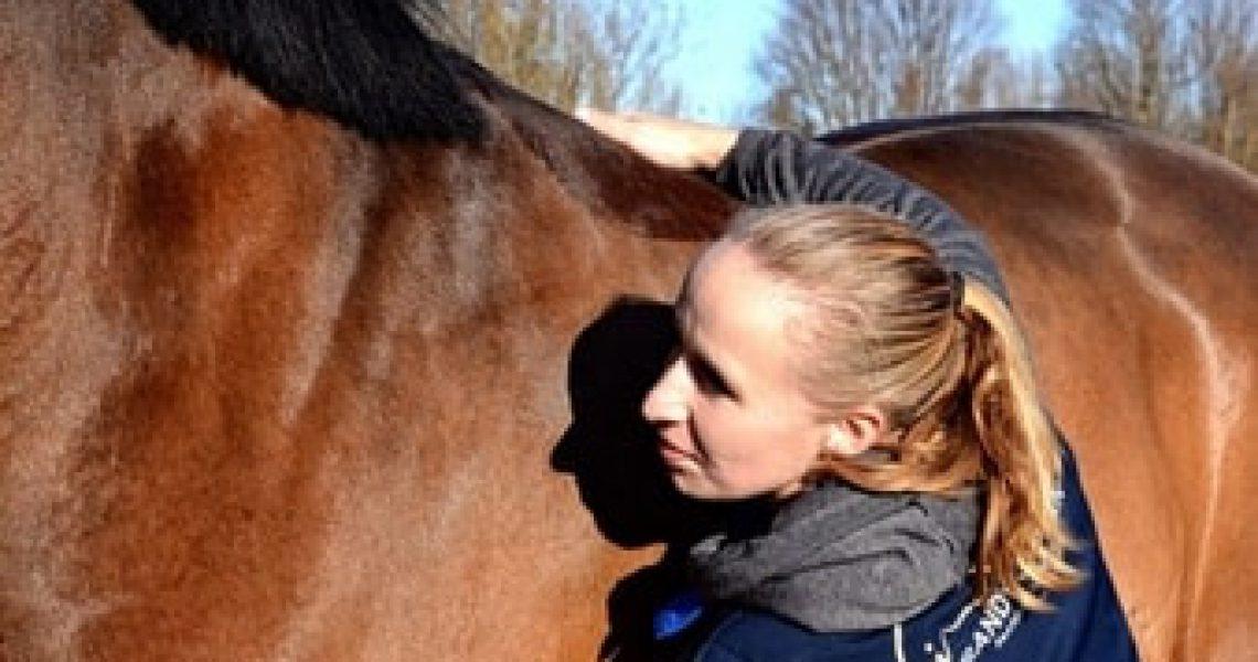 paardenosteopaat